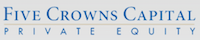 Five Crowns Capital