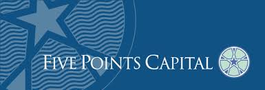 Five Points Capital