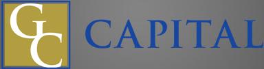 GC Capital
