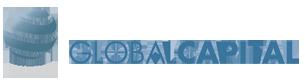 Global Capital (Pty) Ltd.