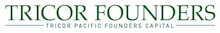 Founders Group of Food Companies Inc.
