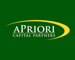 aPriori Capital Partners