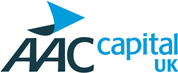 AAC Capital UK LLP