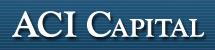 ACI Capital Co.