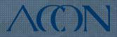 ACON Investments LLC