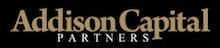 Addison Capital Partners LLC