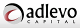 Adlevo Capital