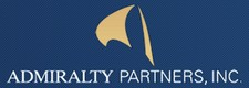 Admiralty Partners