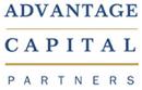 Advantage Capital Partners