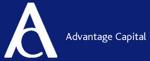 Advantage Capital Ltd.