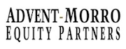 Advent Morro Equity Partners
