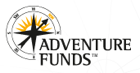 Adventure Funds LLC