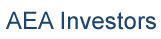 AEA Investors LP