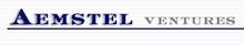 Aemstel Ventures BV
