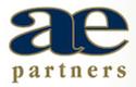 AE Industrial Partners LLC
