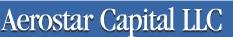 Aerostar Capital LLC
