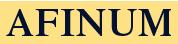 AFINUM Management GmbH