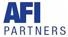 AFI Partners