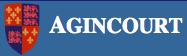 Agincourt Capital Partners LLC