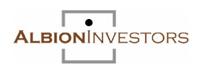 Albion Investors LLC