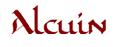 Alcuin Capital Partners
