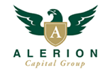 Alerion Capital Group
