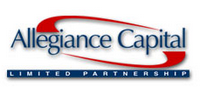 Allegiance Capital Limited Partnership