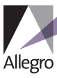 Allegro Funds Pty Ltd