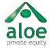 Aloe Private Equity