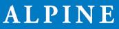 Alpine Investors
