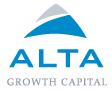 Alta Growth Capital