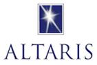 Altaris Capital Partners LLC