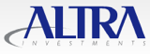 ALTRA Investments S.A.S.