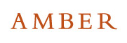 Amber Infrastructure Limited