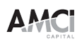 AMCI Capital LLP