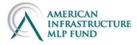 American Infrastructure Funds