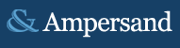 Ampersand Capital Partners