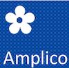 Amplico Kapital