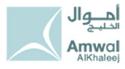 Amwal AlKhaleej