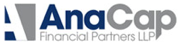 AnaCap Financial Partners