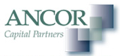 Ancor Capital Partners
