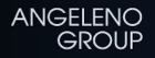 Angeleno Group LLC