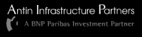 Antin Infrastructure Partners
