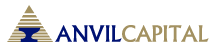 Anvil Capital LLC