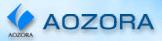 Aozora Investment Management Co., Ltd.