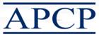 AP Capital Partners