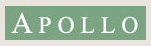 Apollo Global Management LLC