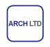 ARC Capital Holdings Limited