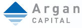 Argan Capital