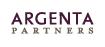 Argenta Partners LP